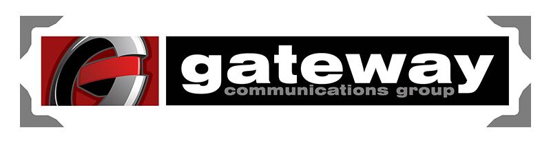 GCG Media - Cleveland