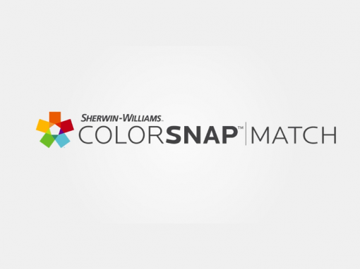 Sherwin-Williams – ColorSnap Match Social Version