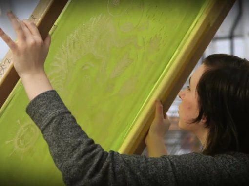 Kent State University – Building the Future