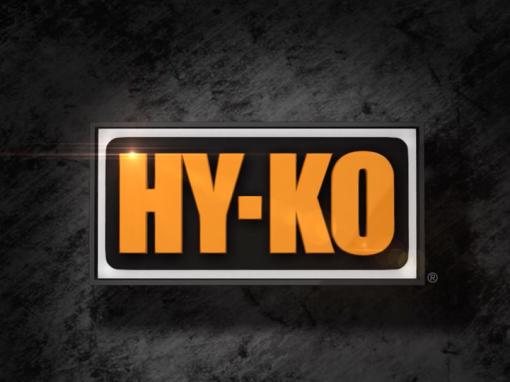 Hy-Ko – AutoX